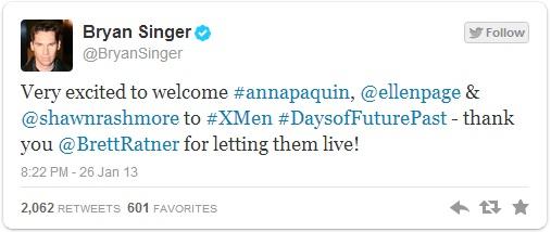 X-men-days-of-future-past-kitty-pride