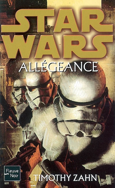 allegeance-star-wars-roman-zahn