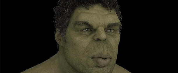 avengers-hulk-face-bouche - Copie