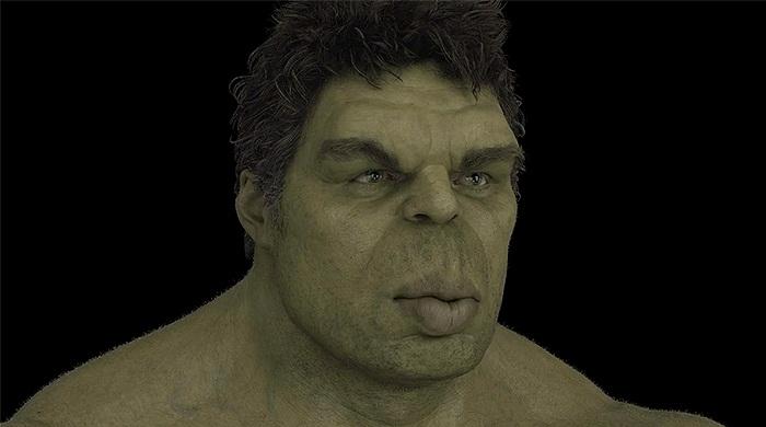 avengers-hulk-face-bouche