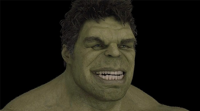 avengers-hulk-face-dents