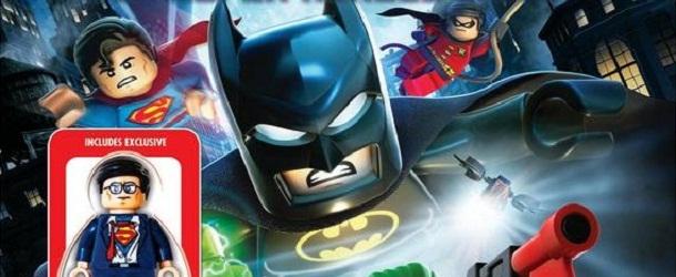 batman-film-lego - Copie