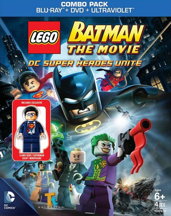 batman-film-lego