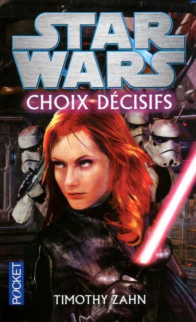 choix-decisifs-star-wars-roman