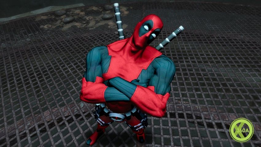 deadpool-jeu-video-screenshot