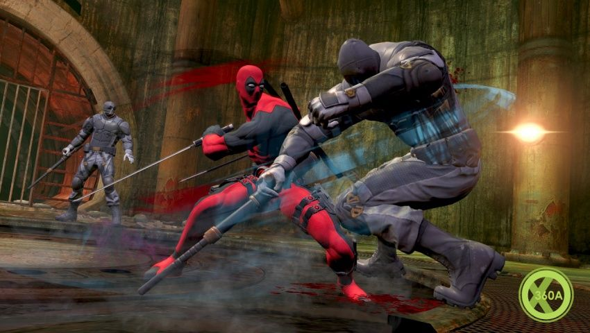 deadpool-jeu-video-screenshot2