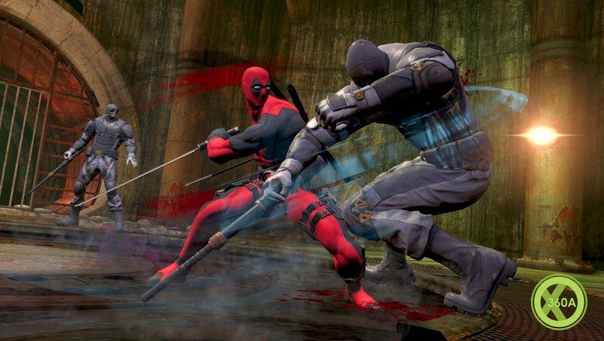 deadpool-jeu-video-screenshot2
