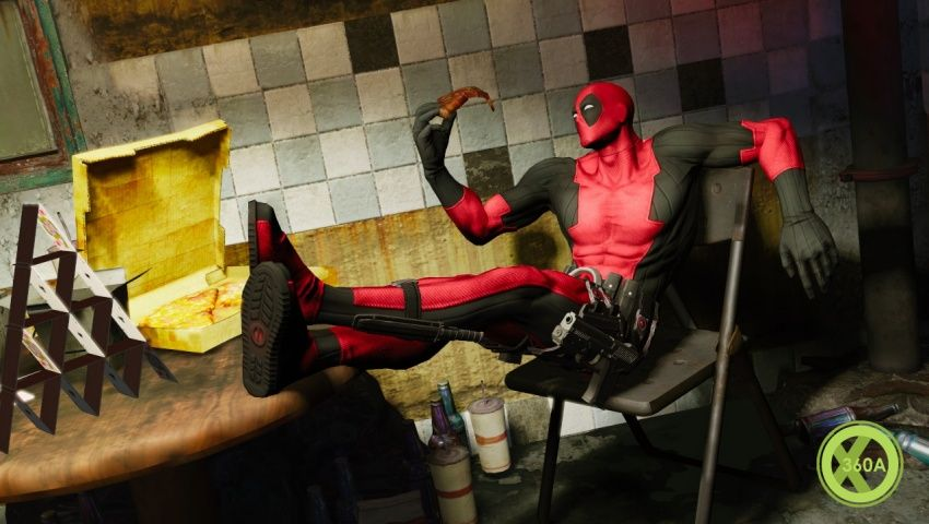 deadpool-jeu-video-screenshot3