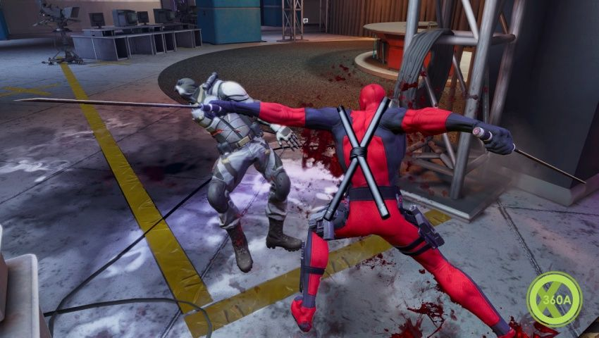 deadpool-jeu-video-screenshot4