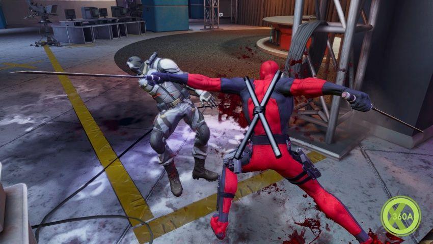 deadpool-jeu-video-screenshot4