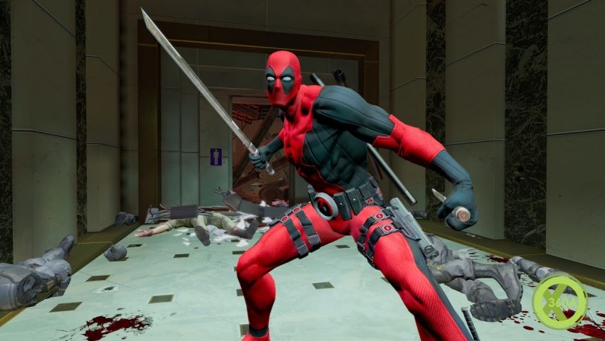 deadpool-jeu-video-screenshot5