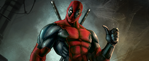 deadpool-screenshot-4-large