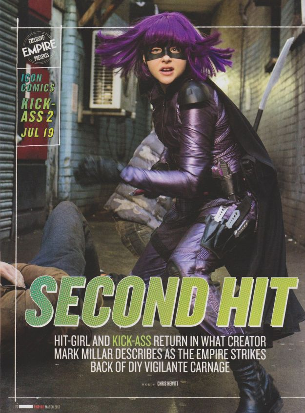 hit-girl-kick-ass-2-moretz