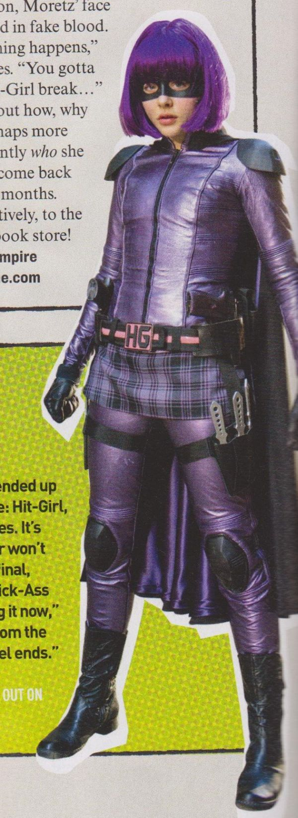 hit-girl-kick-ass-2-moretz2