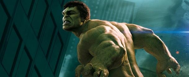 hulk-cgi-ilm-avengers-creation