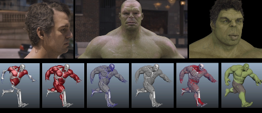 hulk-ruffalo-cgi-avengers