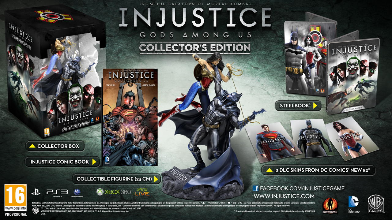 injustice-statuette-uk