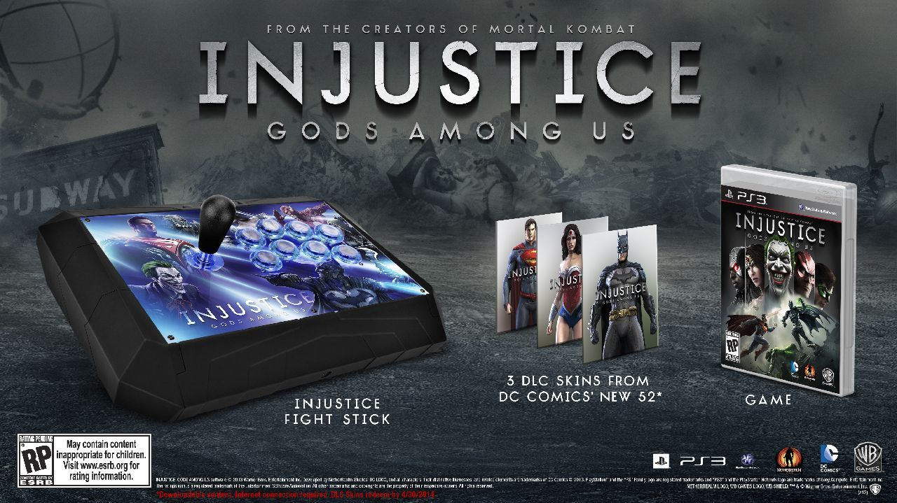 injustice_battle-edition