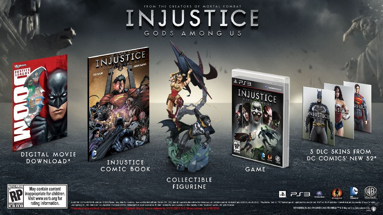 injustice_collectors-us