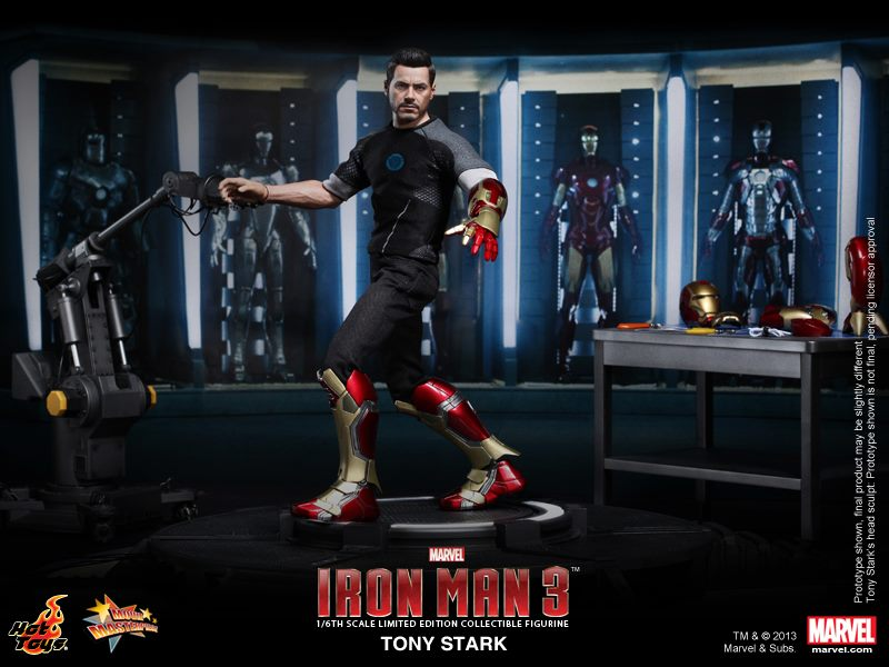 iron-man-3-hot-toys-tony-stark-