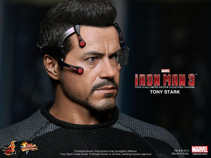 iron-man-3-hot-toys-tony-stark-11