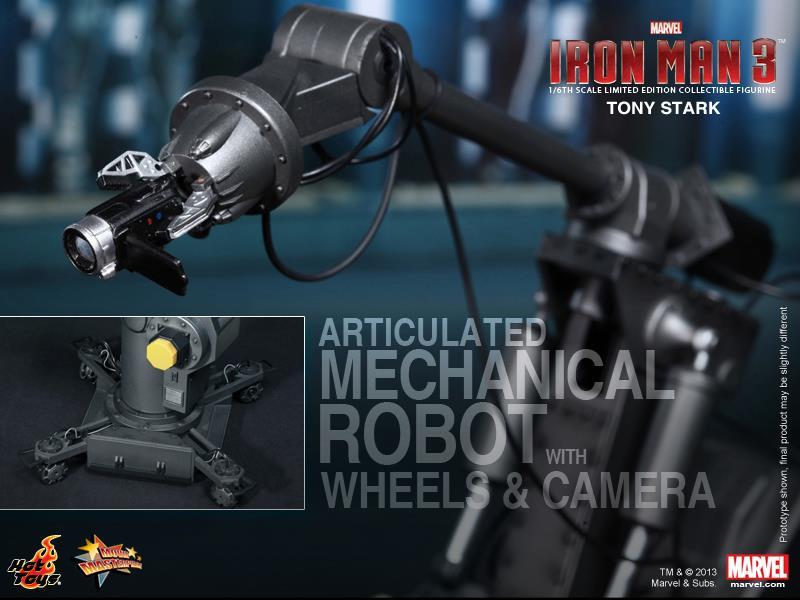 iron-man-3-hot-toys-tony-stark-15