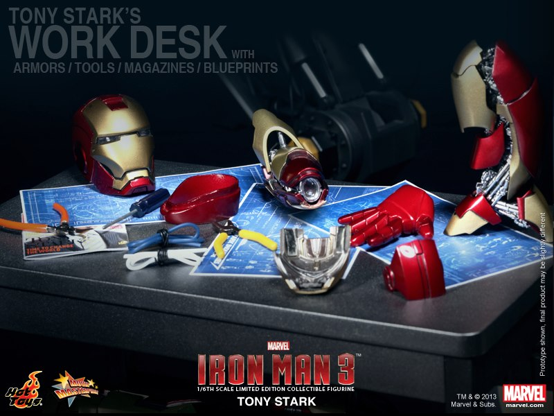 iron-man-3-hot-toys-tony-stark-17