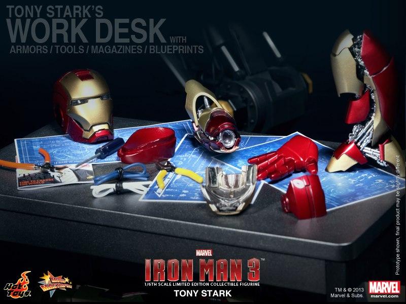 iron-man-3-hot-toys-tony-stark-17