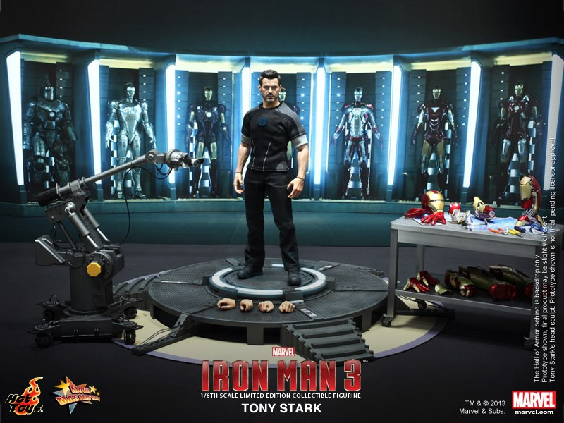 iron-man-3-hot-toys-tony-stark-18