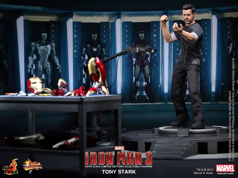 iron-man-3-hot-toys-tony-stark-3