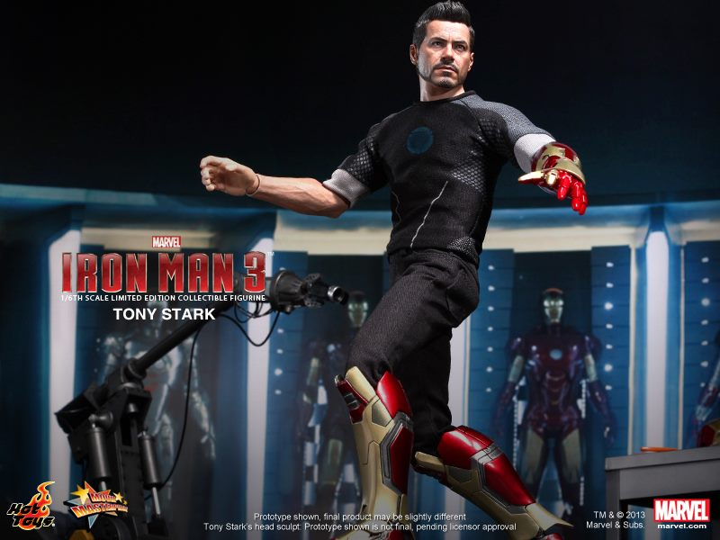 iron-man-3-hot-toys-tony-stark-4