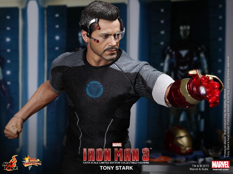 iron-man-3-hot-toys-tony-stark-7