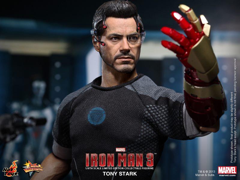 iron-man-3-hot-toys-tony-stark-8