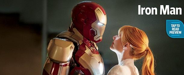 iron-man-3-pepper-tony-stark - Copie