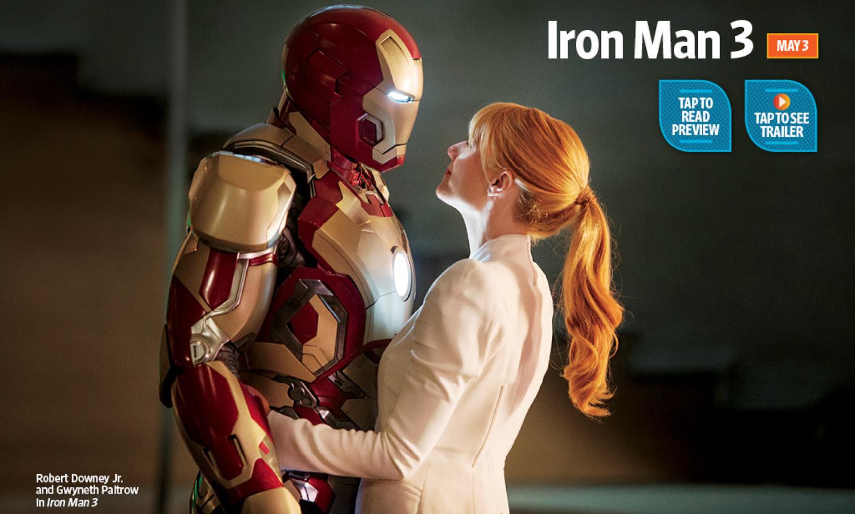 iron-man-3-pepper-tony-stark