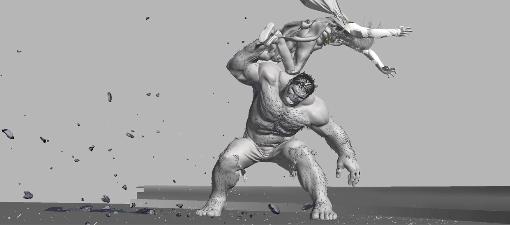 loki-puny-god-hulk