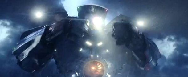 pacific-rim-trailer-ves