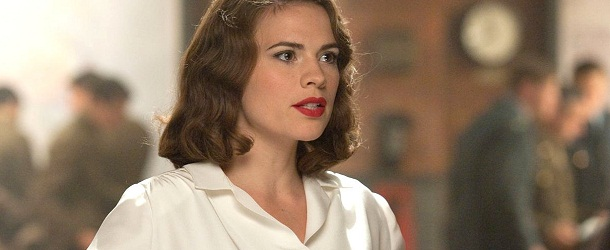 peggy-carter-captain-aerica-2-winter-soldier