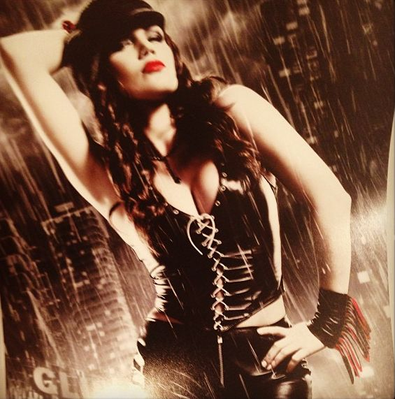 sin-city-2-poster-crystal