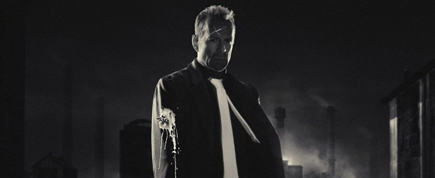 sin-city2-bruce-willis-hartigan
