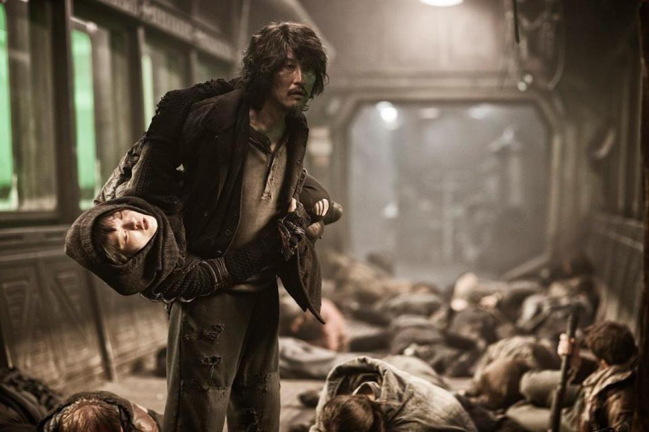 snowpiercer-IMAGE-officielle