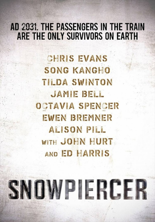 snowpiercer-affiche-transperceneige