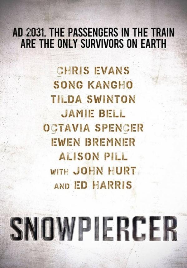 snowpiercer-affiche-transperceneige