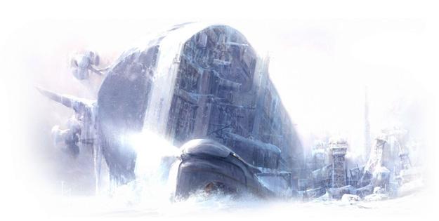 snowpiercer-art