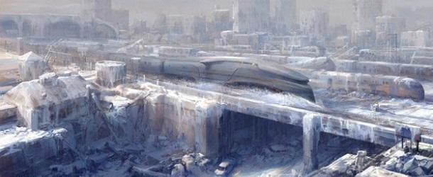 snowpiercer-art3 - Copie