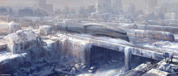 snowpiercer-art3
