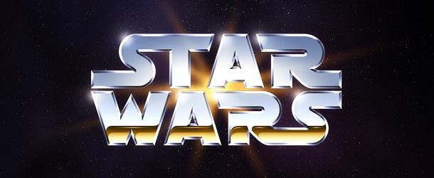 star-wars-episode-7-duncan-jones