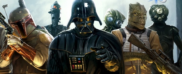 star-wars-underworld-serie-tv