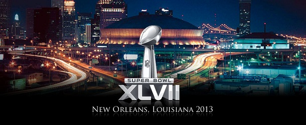 super-bowl-2013-spot-TV-film