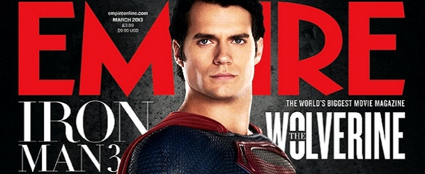 superman-man-of-steel-empire-couverture -cavill